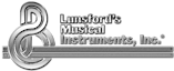 Lunsford S Musical Instruments's Company logo