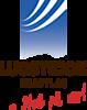 Luostejok Kraftlag Sa's Company logo
