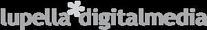 Lupella*digitalmedia's Company logo