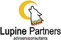 Lupine Partners's Company logo