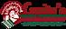 El Zarape Taqueria's Competitor - Lupita's Mexican Restaurant logo