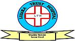 Lusaka Trust Hospital's Company logo