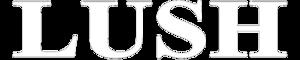 Lush Home & Boutique's Company logo