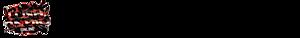 Lush Radio Online's Company logo