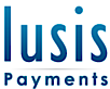 Lusis Payments's Company logo