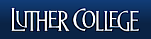 Luther's Company logo