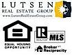 Lutsen Real Estate Group's Company logo