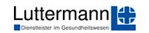 Luttermann 's Company logo