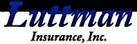 Luttman Insurance's Company logo