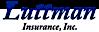 Luttman Insurance's company profile