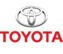 Motorworld competitors revenue and employees owler for Toyota motor company profile