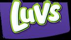 Luvs's Company logo
