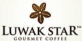 Luwak Star's Company logo