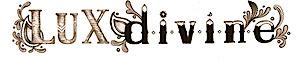 Lux Divine Jewelry's Company logo