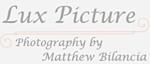 Lux Picture & Matthew Bilancia's Company logo