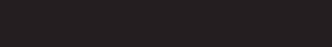 Lux Pretzels's Company logo