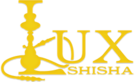 Lux Shisha Aps's Company logo