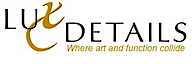 LuxDetails's Company logo