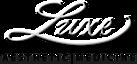 Luxe Aesthetic Medicine's Company logo