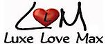 Luxe Love Max's Company logo