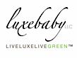 Luxebabyllc's Company logo