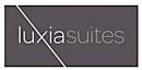 LuxiaSuites's Company logo