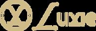 Luxie Beauty's Company logo