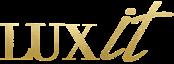 LUXit's Company logo