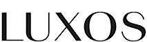 Luxos's Company logo