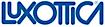 Just Right Self Storage's Competitor - Luxottica logo
