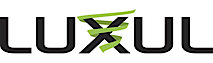 Luxul's Company logo