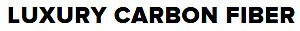 Luxury Carbon Fiber's Company logo