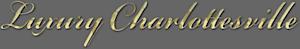 Luxury Charlottesville And Roy Wheeler Realty's Company logo
