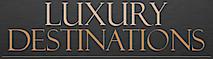 Luxury Destinations's Company logo