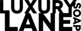 Luxury Lane Soap's Company logo