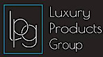 Luxury Products Group's Company logo