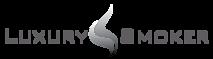 Luxurysmoker's Company logo