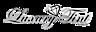 Apple Lane Farm Solvang's Competitor - Luxury Tint logo