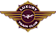 Mulberry Travel's Competitor - Luxury Train Club logo
