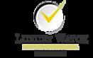 Luxury Watch Exchange's Company logo