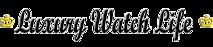 Luxury Watch Life's Company logo