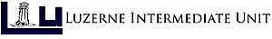 Liu18's Company logo