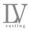 Lv Castings's Company logo