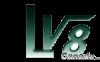 Lv8 Canada's Company logo
