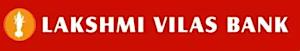 LVB's Company logo