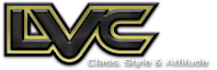 Lvc's Company logo