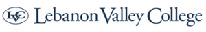 Lebanon Valley College's Company logo