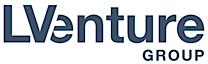 LVenture Group's Company logo