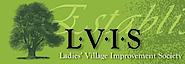LVIS's Company logo