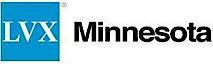 LVX Minnesota's Company logo